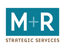 M+R Strategic Services