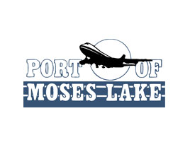 Port of Moses Lake